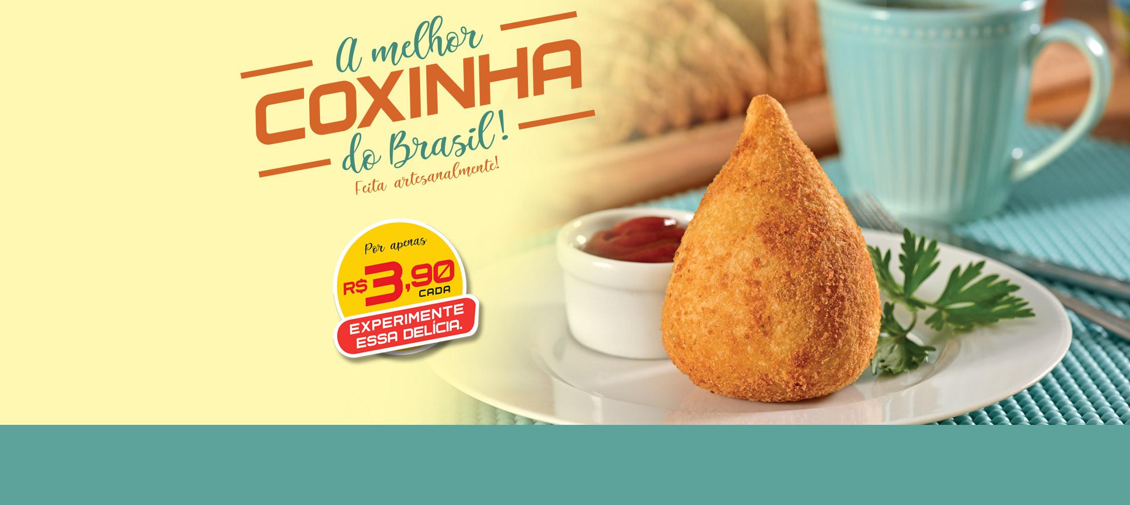 banner_coxinha_express