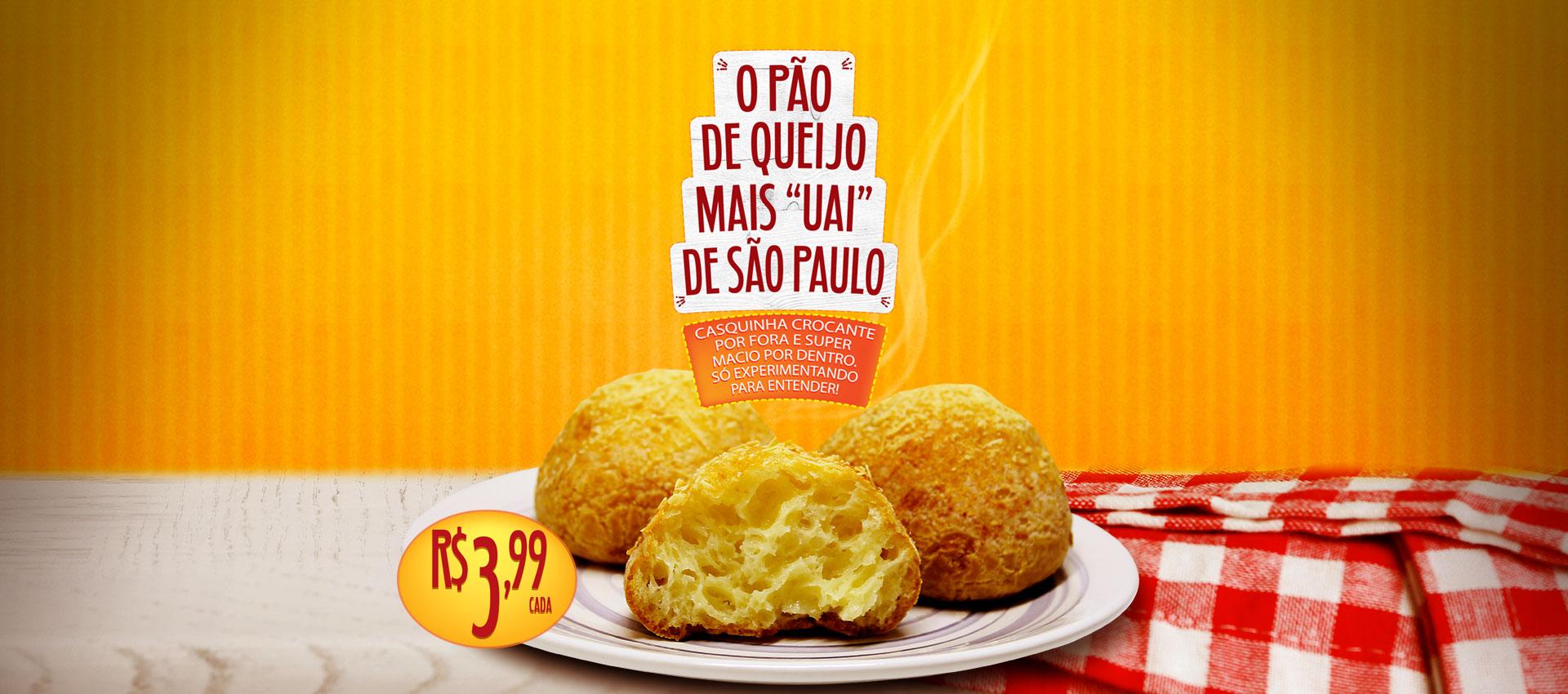 banner-homePao-queijo