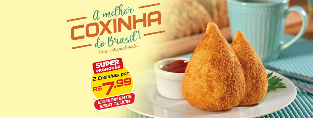 banner_coxinha_express-1024x458