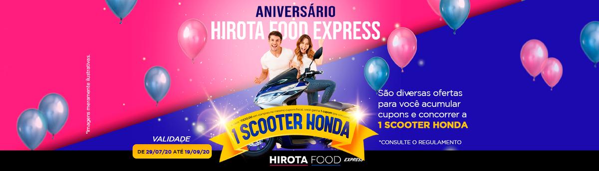 hrte_aniversario_hirota_banner (1)