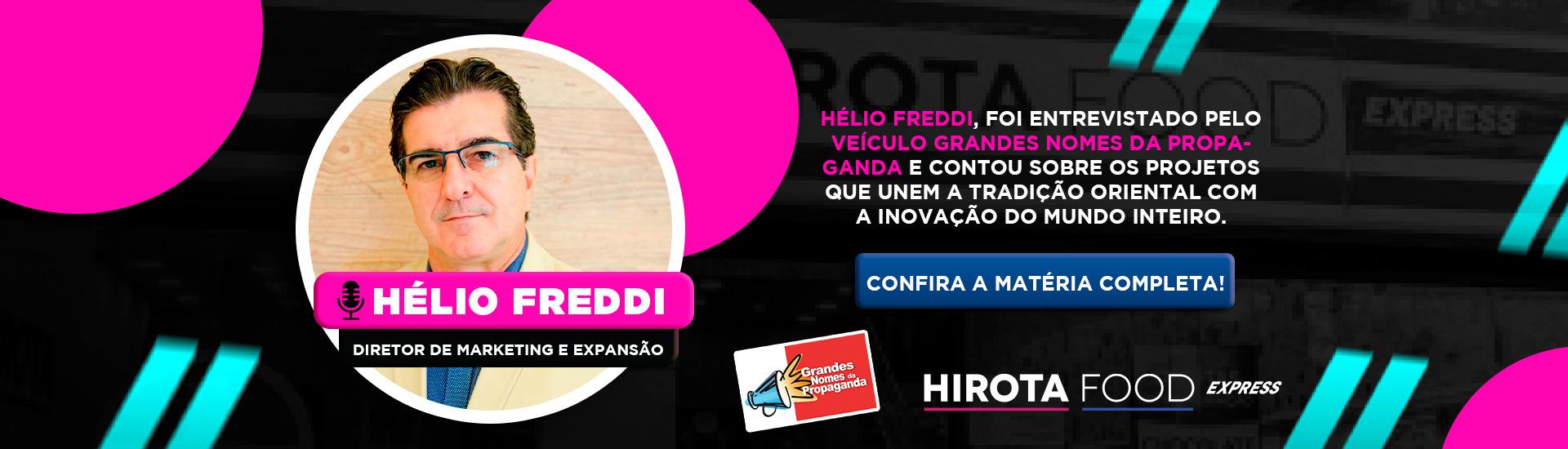 banner_helio_express